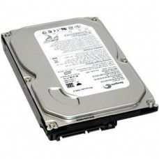 "Hard Disk Refurbish 160Gb 3.5"" s-ata"