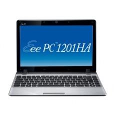 "Laptop refurbish Asus eeePC 1201HA Intel Atom, 2G Ram, hdd 250Gb, Ecran12.1"""
