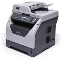 Multifunctional Laser Brother 8070D Refurbish