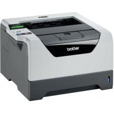 Imprimanta Laser Brother 5380DN Refurbish