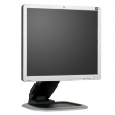"Monitor Refurbish 19"" 4:3 Diverse modele"