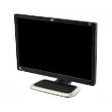 "Monitor Refurbish 19"" wide 16:9 Diverse modele"
