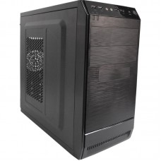 Carcasa RPC AB550BC, 550W, Middle Tower, ATX