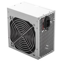 RPC AB550BC Power Supply, 550W, ATX, 120mm cooler, Silent