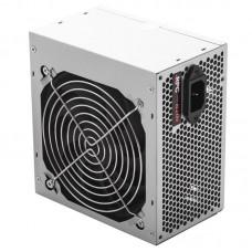 Sursa RPC AB550BC, 550W, ATX, Ventilator 120mm, Silentioasa