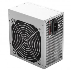 Sursa RPC 50000CB, 500W, ATX, Ventilator 120mm, Silentioasa