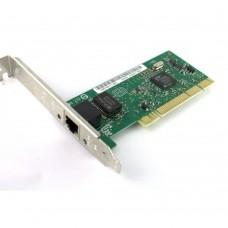 Placa Retea PCI Gigabite Ethernet, Active, internet 10/100/1000M, 1Gb