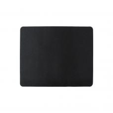 MousePad Active, 22x18x0.1cm, Negru, protectie anti alunecare Pad