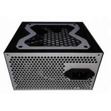 Sursa Gaming 680W, ATX, ventilator 120mm, ambalaj individual, silentioasa