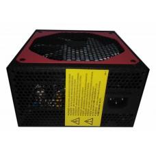 Sursa Gaming 850W, ATX, ventilator 120mm, cabluri plate, ambalaj individual, silentioasa