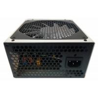 Sursa Gaming 1080W, ATX, ventilator 120mm, ambalaj individual, silentioasa
