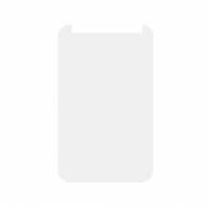 """Universal Tempered Glass 7"""" inch for Tablets, Display Protection, Active, Glass Foil, 0.26mm"""