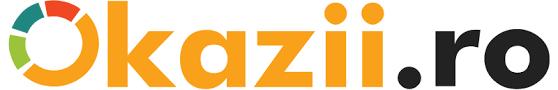 www.okazii.ro